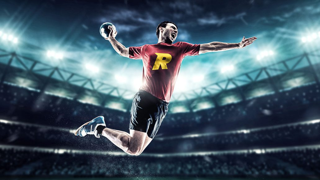 Gambling With Best Online Gambling Advisory Services