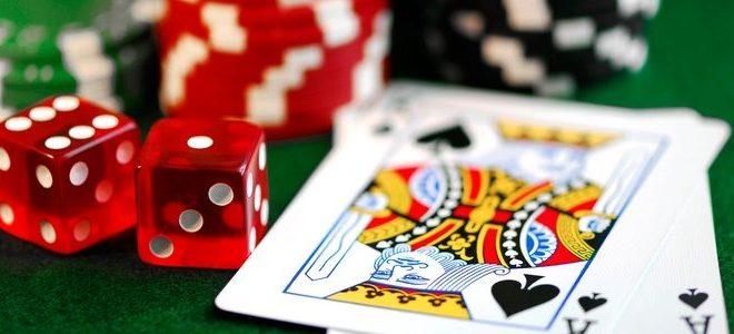 Make Money Making Sports Bets
