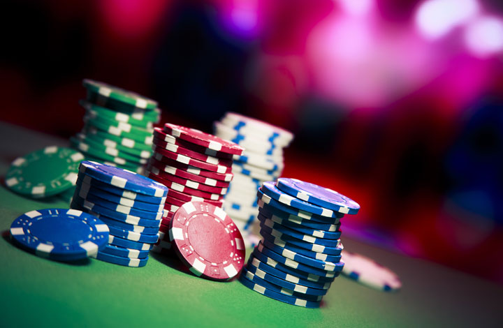 getting more then play in online casinos, you will never regret it.