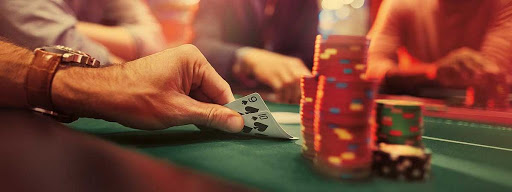 Slot Game Sanook888: The Hope Of A Favourable Outcome
