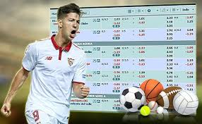 Selecting Which Sports One Must Bet