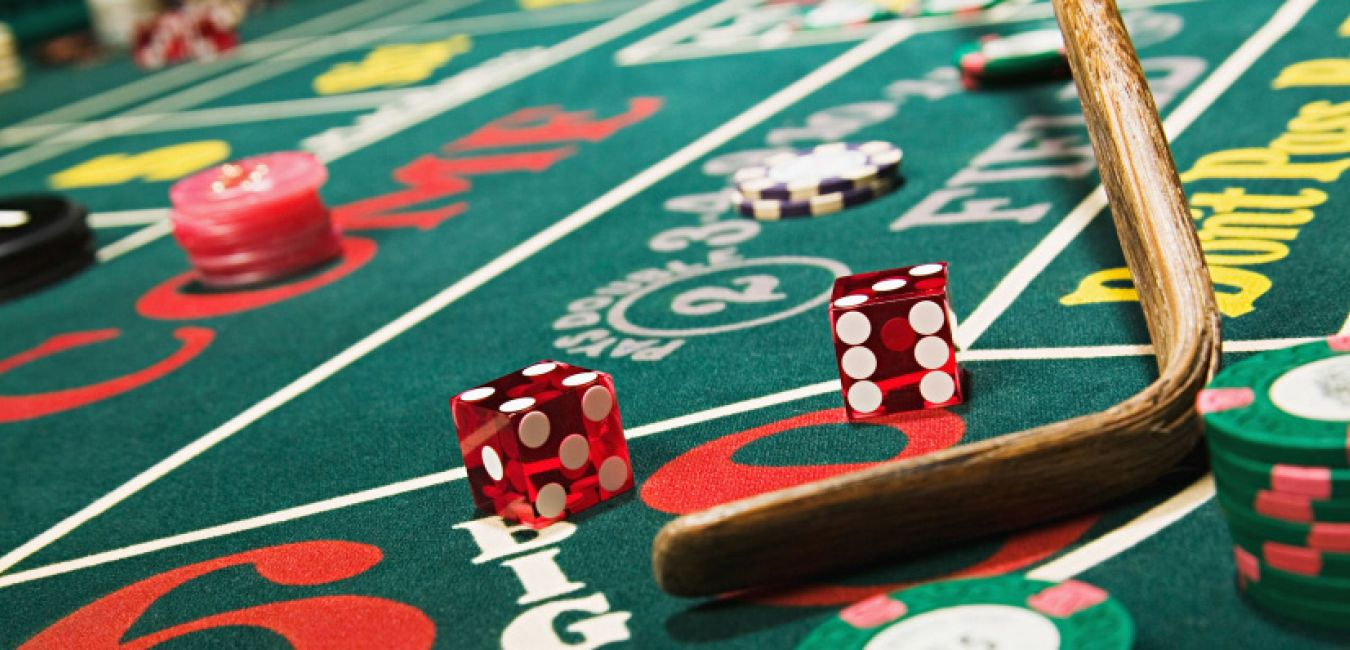 How to play & win the Game of Baccarat: Tips for the newbie players