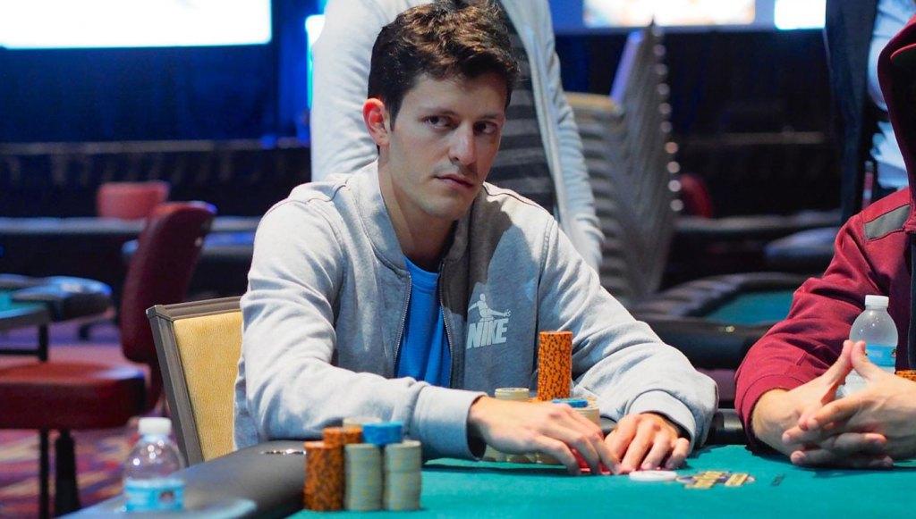 Best Platform to Play Online Casino Games
