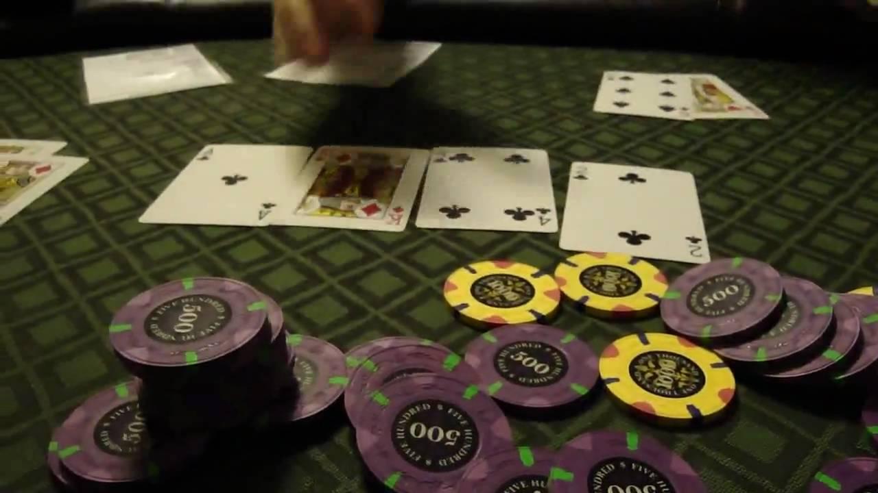 Online Slots –Having Fun At Your Favorite Casino Game