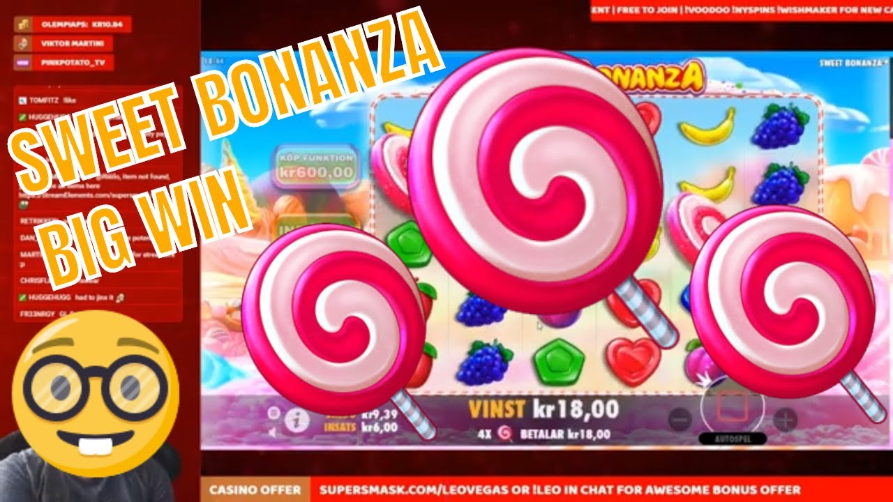 Why online casino sites are becoming more popular?