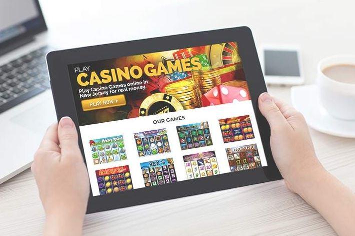 Complete Poker Bankroll Strategy
