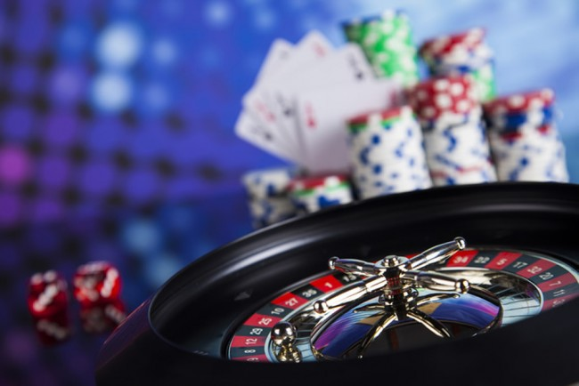 Invest Less Time And Money To Earn And Enjoy Greatly While Gambling