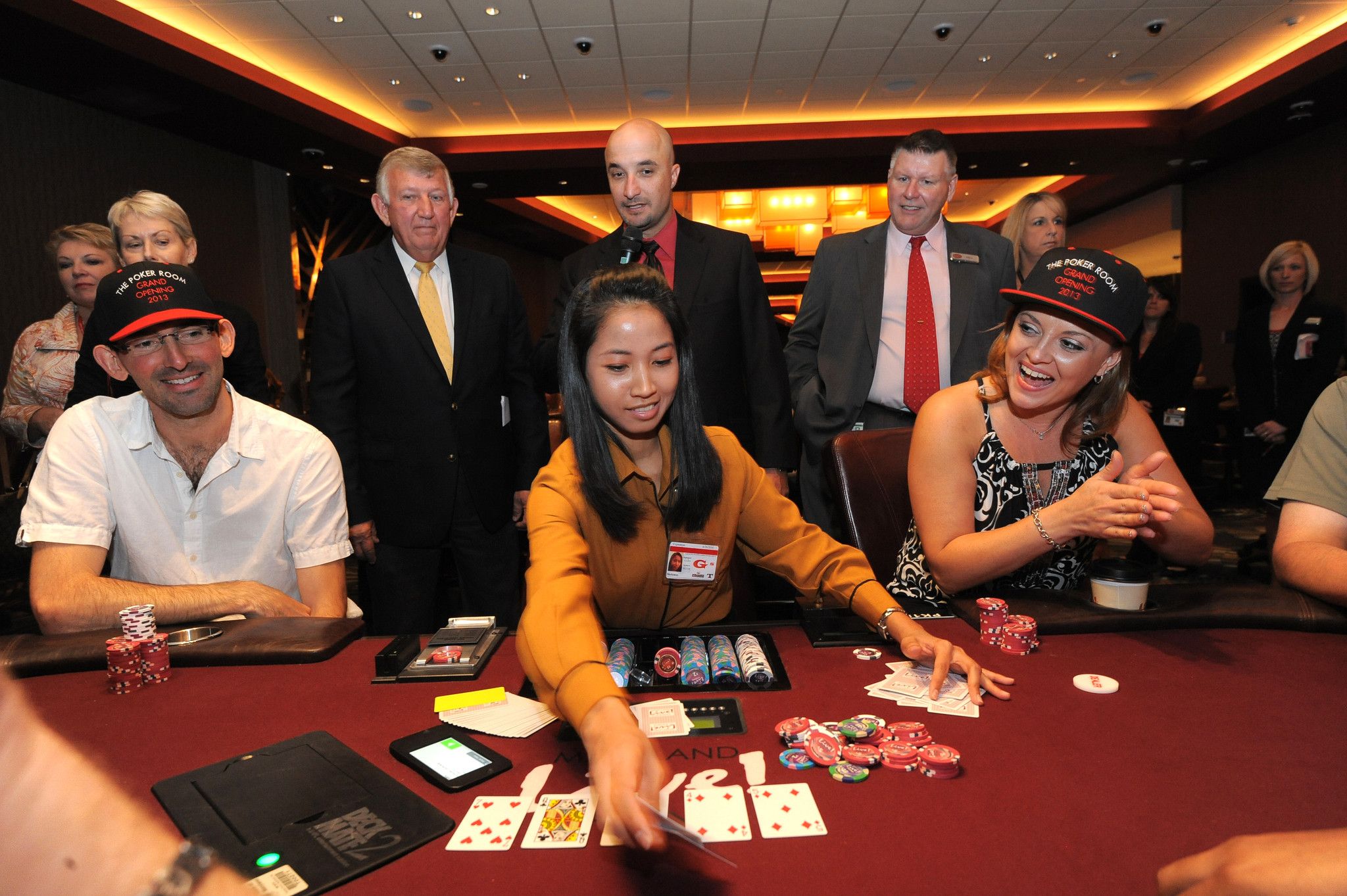 Time to know the importance of online casino sites