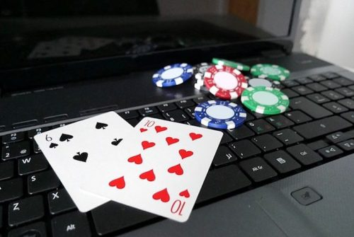 Top Online Casino Skills Game To Try At Home This 2020