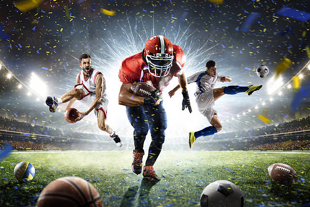 The Great Help for Players in Online Sports
