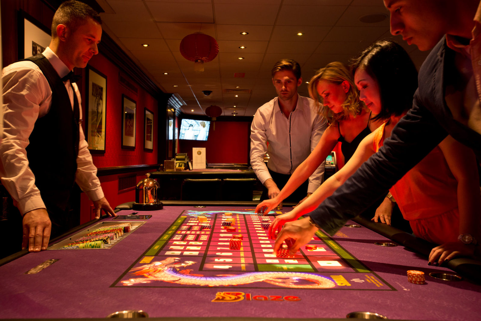 Online Slot Machines: Earn Easy Cash without Any Investment
