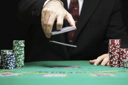 Freeroll Tournament Poker Strategy