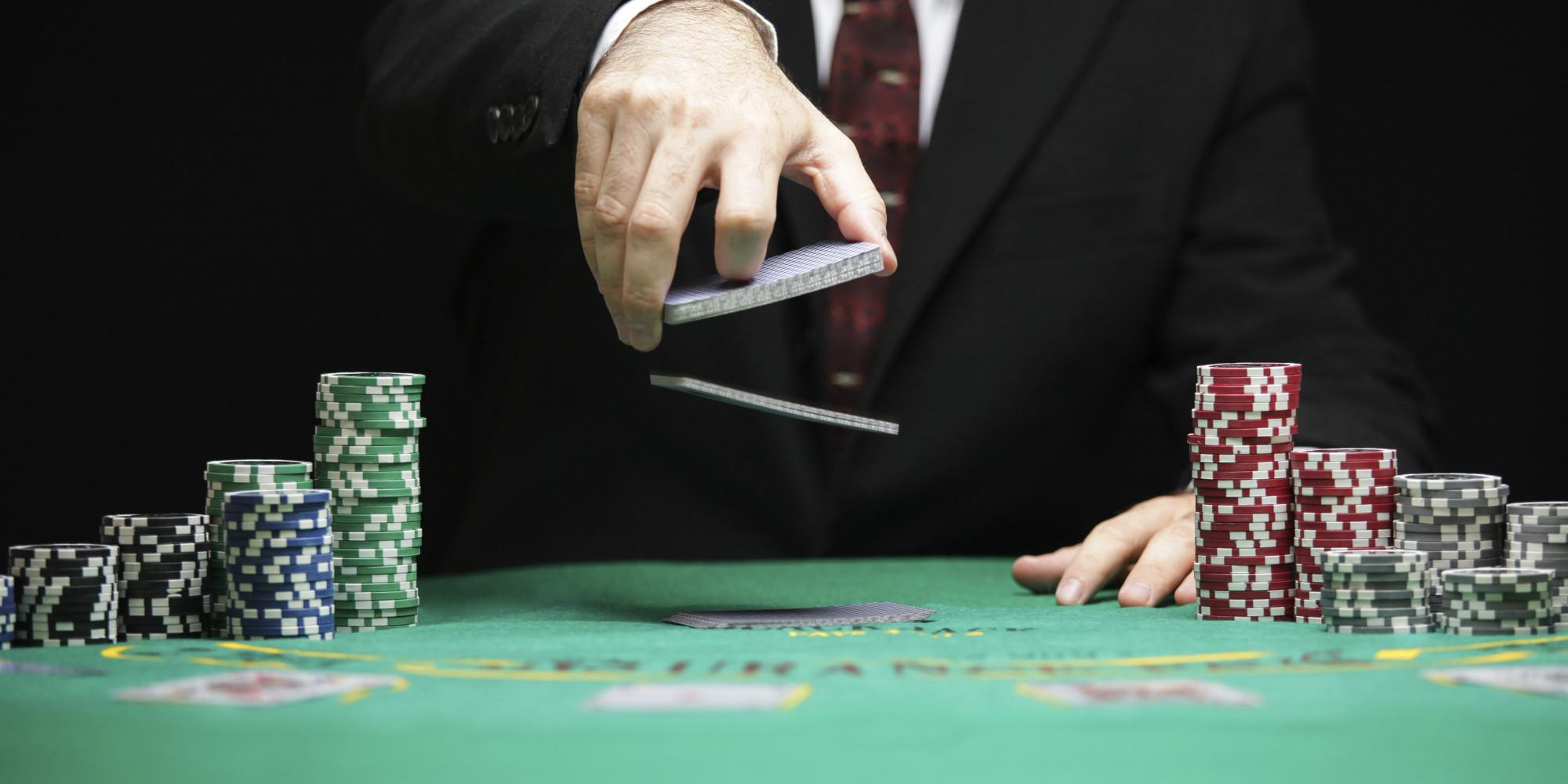 Freeroll Tournament Poker Strategy