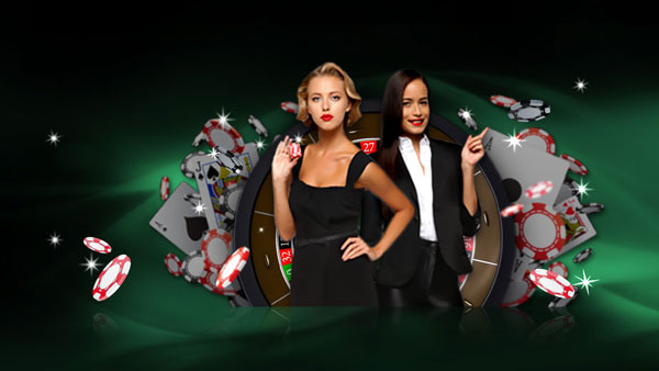 Looking for the best baccarat games?