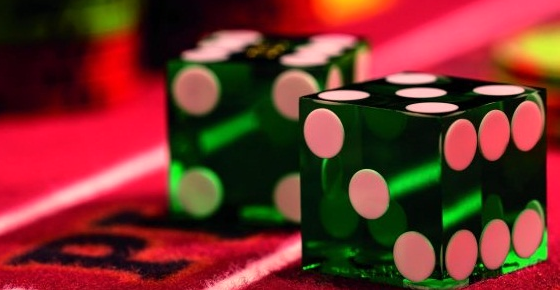 Use the rewards in the games to overcome the losses in the online casinos