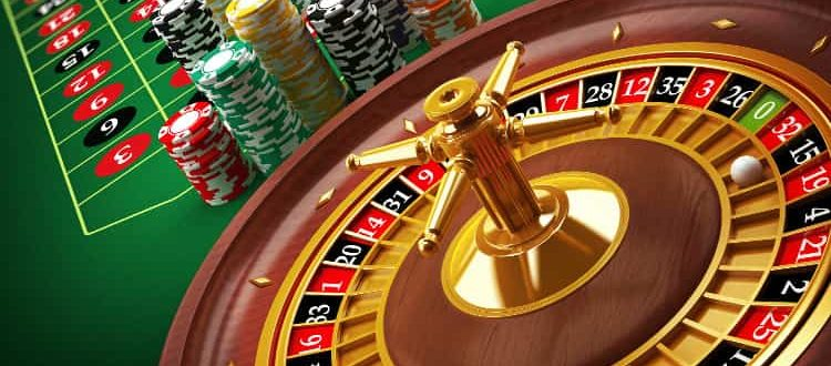 Best Slot Game Players Benefit With Slot Bonus