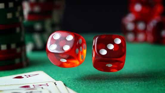 Slot Machines Casino Online