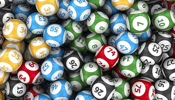 How to Make It in Lottery