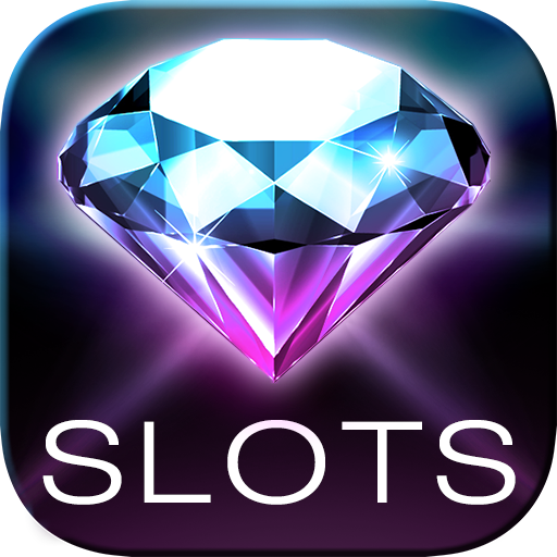 Online Slots Guide That Every Beginner Needs Before Playing For Real Money