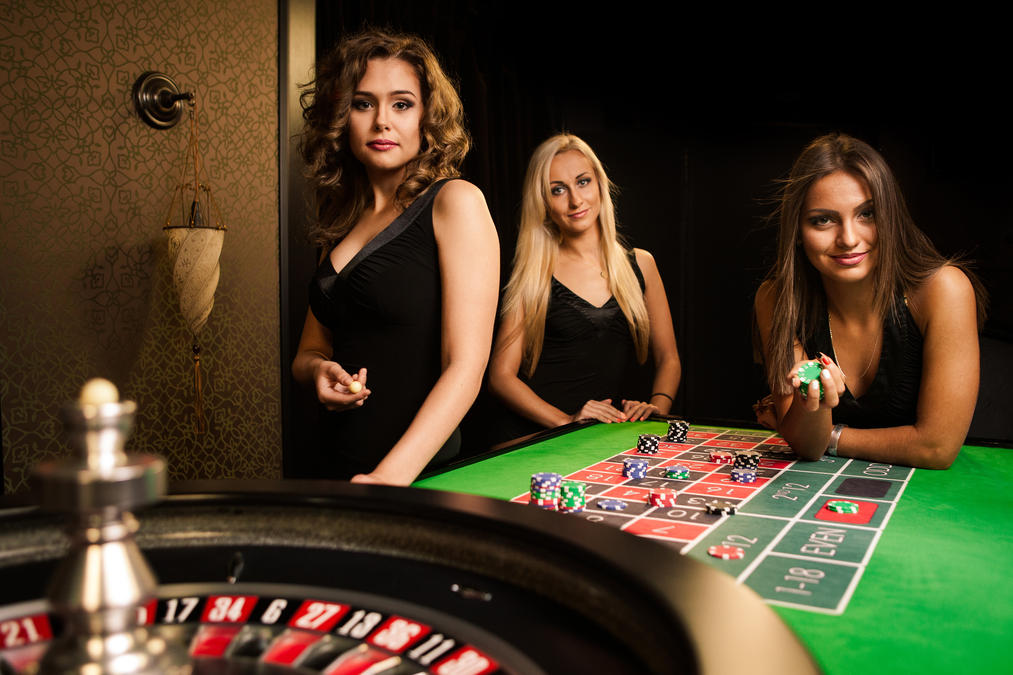 Guarantee The Online Casino You'll Play in is Safe With ITCBET