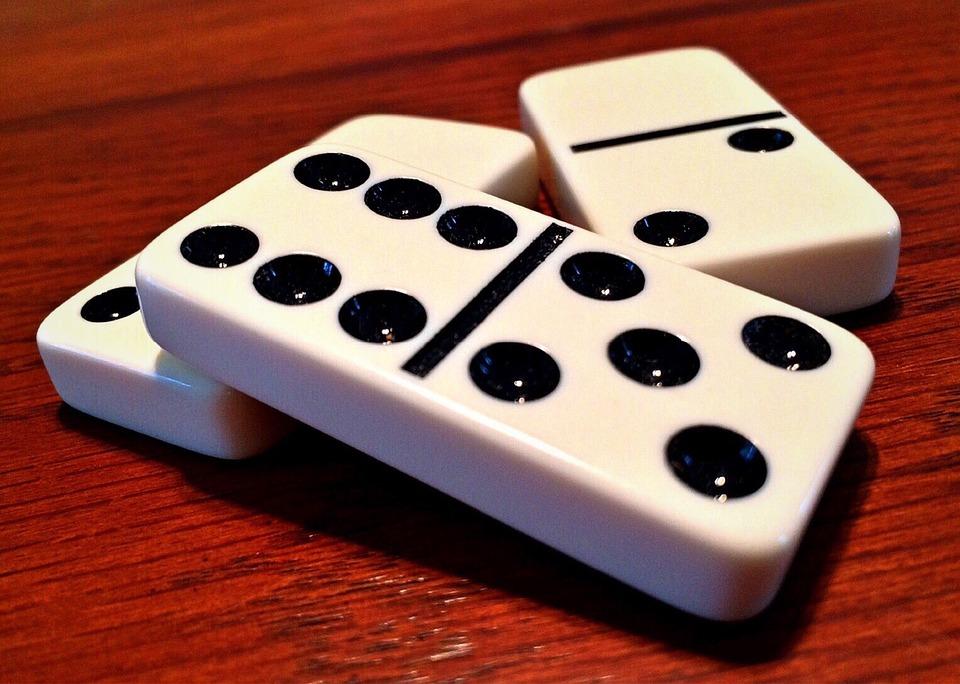 Find The Best Online Casinos Offering Online Slots