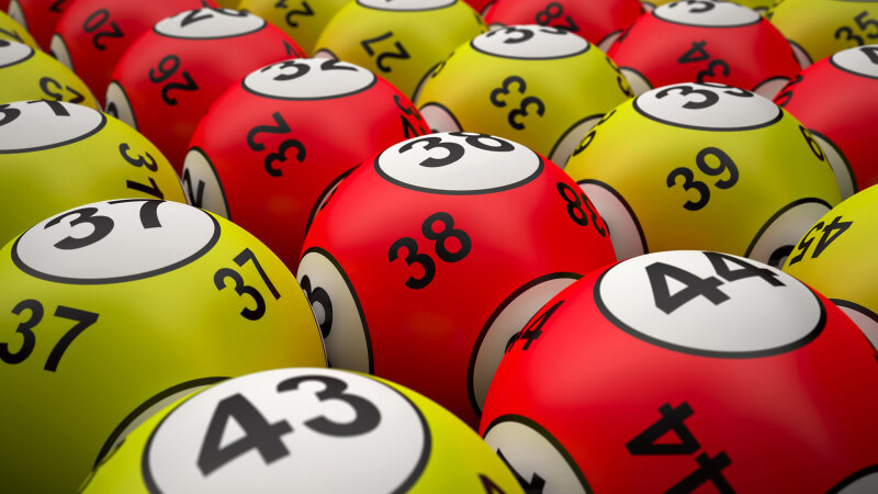 Know-How To Play Online Lottery