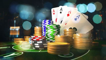 Online Casino Sites Outshine the Rest