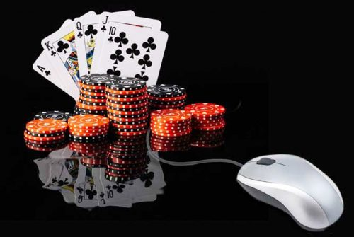 Best Platform to Win Your Casino Games Online
