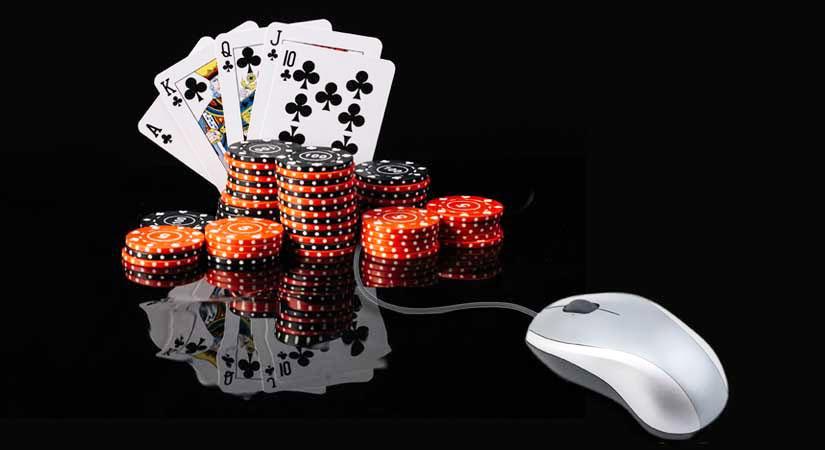 Best Platform to Win Your Casino Games Online