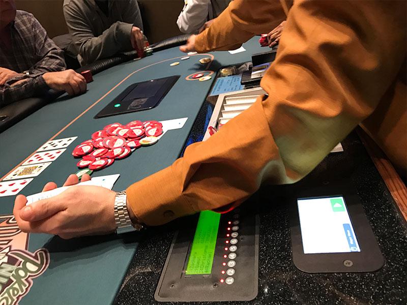 Learn How to Create a Good Online Casino Bonus