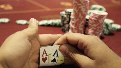 Top Things Players Find at the Modern Casino Online