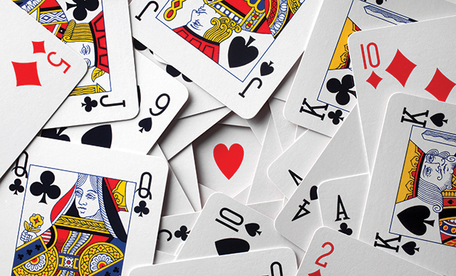 Gambling sites with their appreciable services