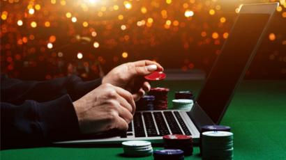 Sportsbook gambling – A Global Casino