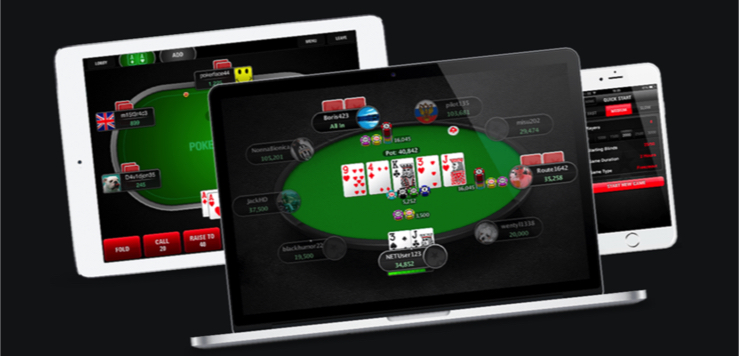 Advantages of online betting with slot casino games
