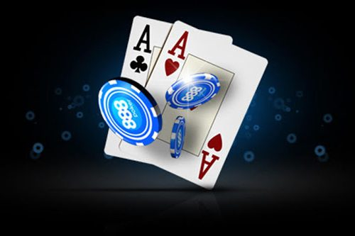 Criteria for picking a good online casino