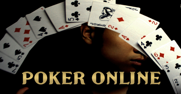 Here's Why Video Poker Is A Good Source Of Entertainment – READ HERE