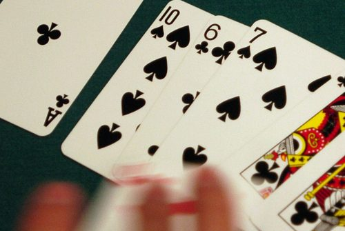 How to Play Poker Online