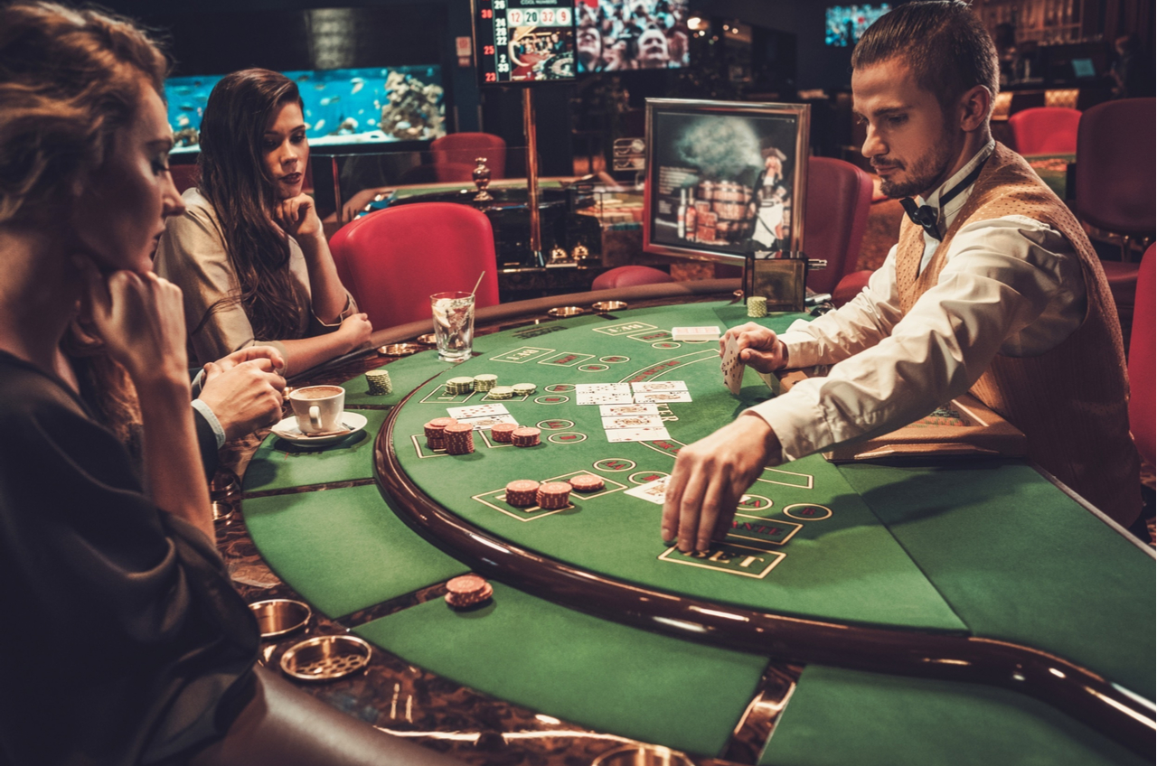 Strategies for playing online slot games
