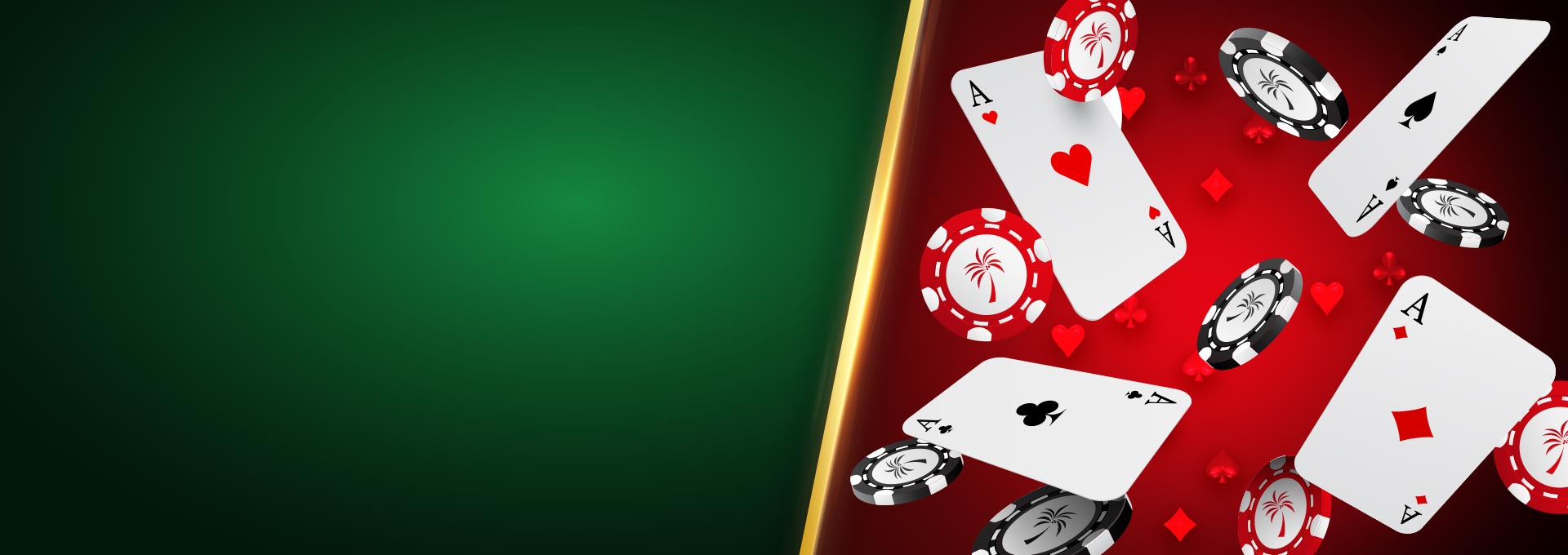 Advantages Of Playing on Online Casino Sites.