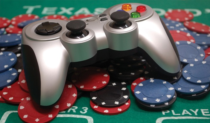 Online Casinos for Incomparable Entertainment in Thailand