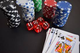 Benefits of Using PayPal at Online Casinos