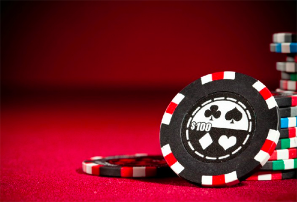 Have Fun And Enjoy Live Baccarat Action Online