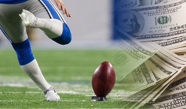 Tips On Making Football Betting System Better