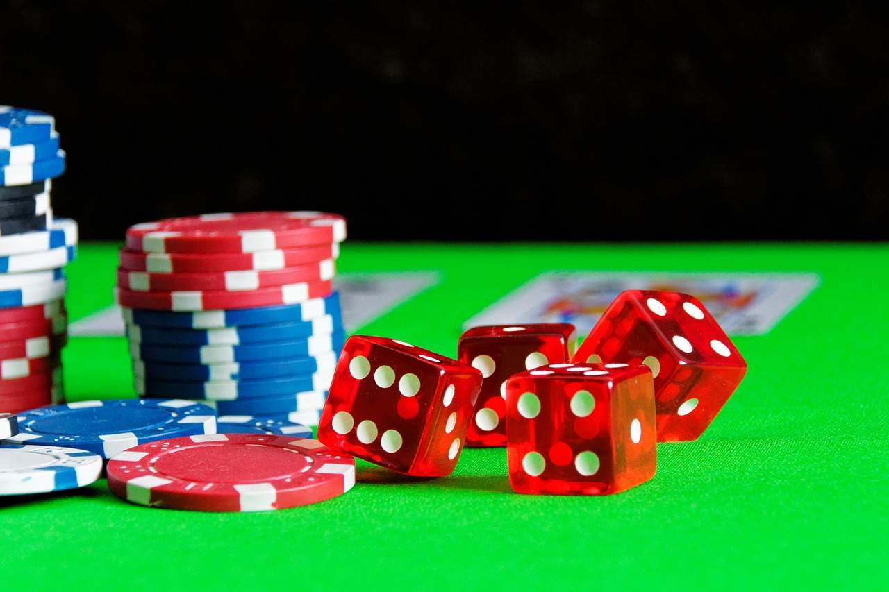 Mega 888 for Outstanding Online Casino Experience