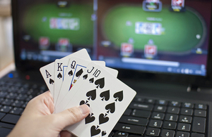 OMAHA GAMES AND ITS RULES TO PLAY POKER GAME