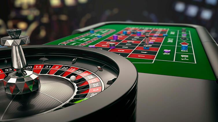 verified online casino