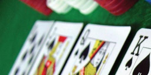 Rise in UK Gamblers Turning to 'Black Market' Casino Sites