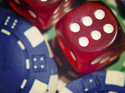 Tips on Choosing an Online Casino Site