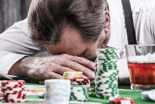 Effective Slot Tips for an Easy Win