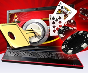 The Growth and Success of Online Slot Casino Games